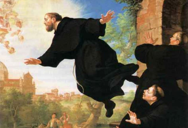 Svetac-koji-je-mogao-letjeti-pomaze-studentima