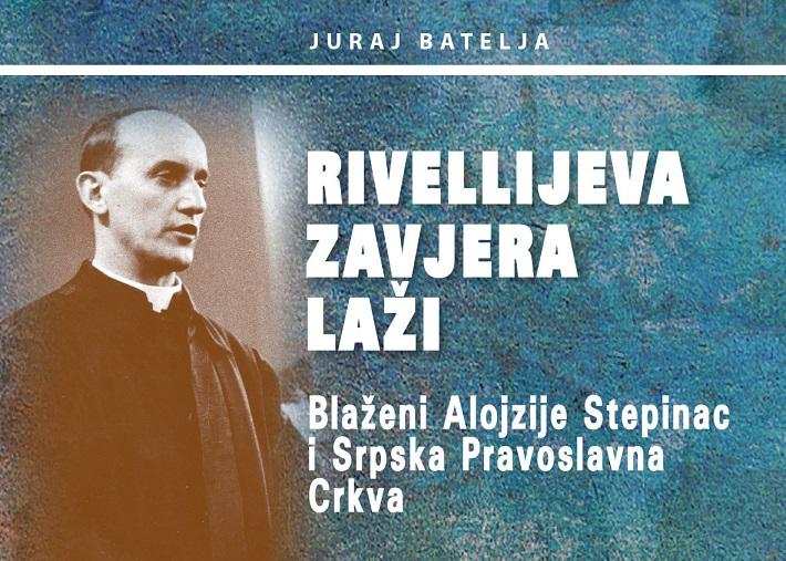 Rivellijeva-zavjera-lazi