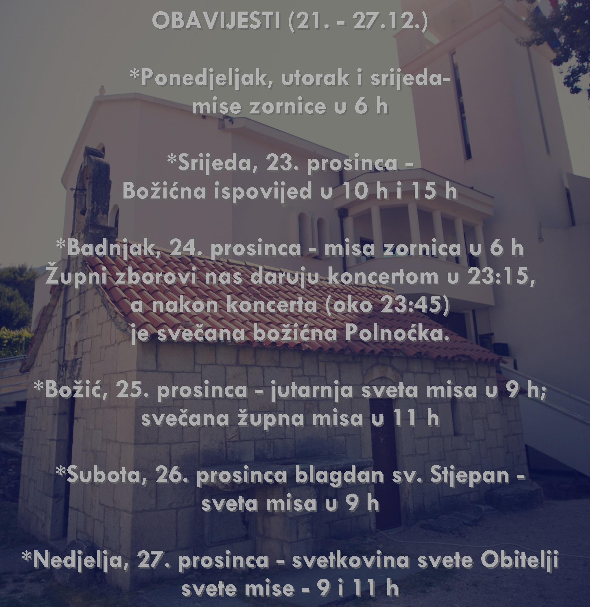 obavijesti20.12.