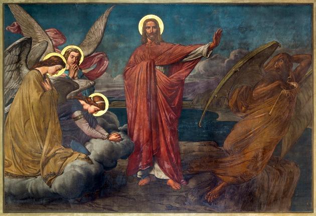 Isusova-kusnja-u-pustinji